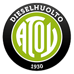Atoy Dieselhuolto